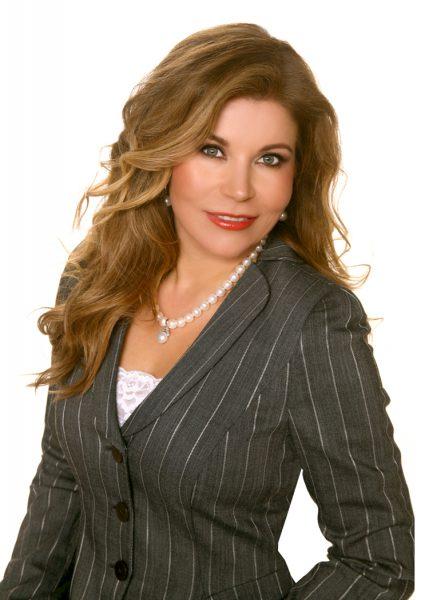 Female Plastic Surgeon Orange County Newport Beach Ca Dr Semira Bayati