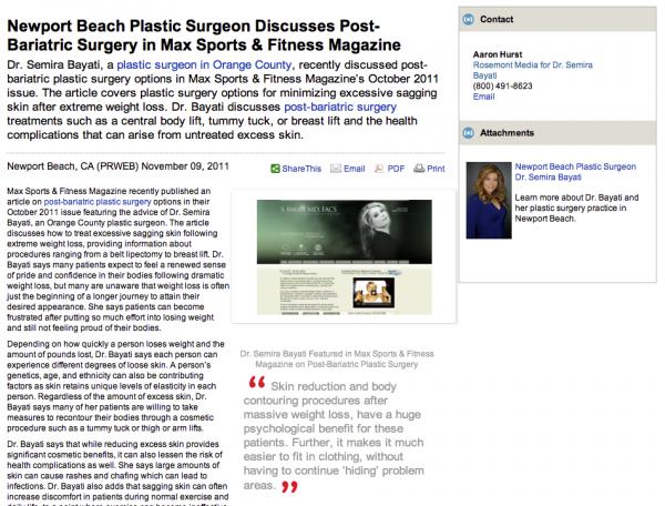 plastic, surgeon, surgery, post, bariatric, body, contouring, newport, beach, ca