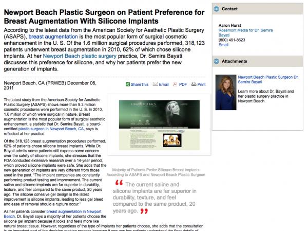 plastic, surgeon, surgery, breast, augmentation, implants, newport, beach, ca