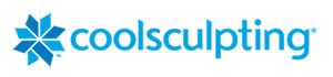 CoolSculpting_logo-300x70
