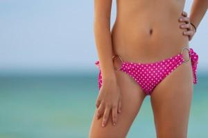 labiaplasty blog photo 1