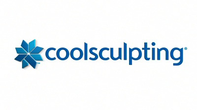 https://www.drbayati.com/wp-content/uploads/video/CoolSculpting