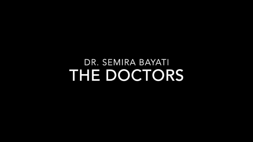 https://www.drbayati.com/wp-content/uploads/video/doctors