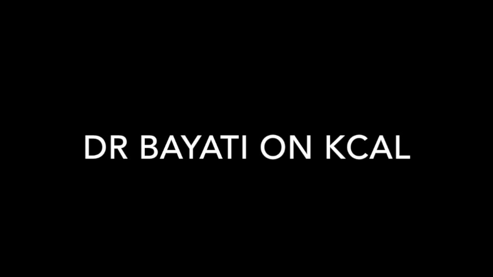 https://www.drbayati.com/wp-content/uploads/video/kcal
